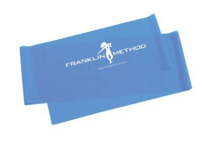 529_franklin-band-blue-11-inch