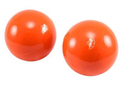 LE9005_franklin-smooth-ball-set